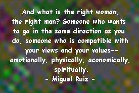 don_ruiz_rightperson