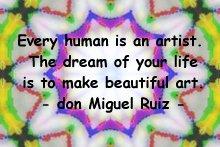 donruiz_beautiful_art