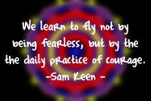 keen_fly_best