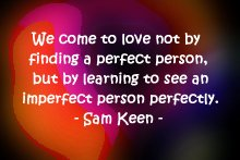 keen_perfect