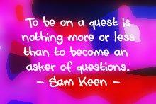 keen_question