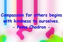 pema_chodron_compassion