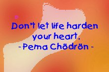 pema_heart