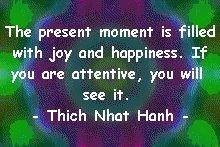 thich_presentmoment