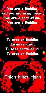 thichbuddha