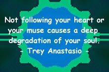 trey_soul