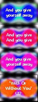 u2_giveyourselfaway