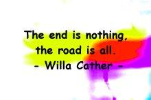 willa_roadisall