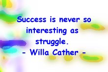 willa_struggle