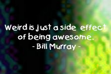 billmurray_weird