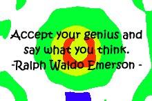 emerson_acceptgenius_best