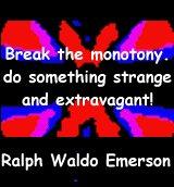 emerson_break