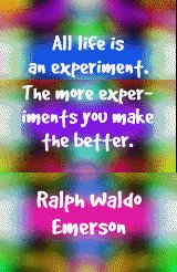 emerson_experiment