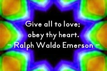 emerson_givealltolove_large