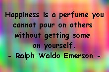 emersoN_happinessisaperfume
