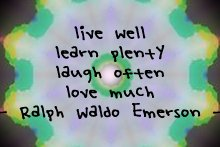 emerson_livewell_best