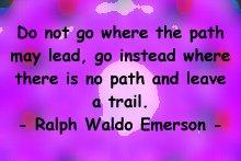emerson_path_best