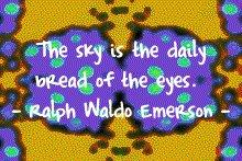 emerson_sky_dailybread