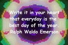 emerson_write_best