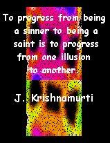 krishnamurti_progress