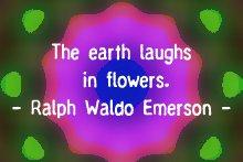 emerson_earthlaughs
