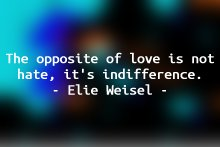 elie_indifference