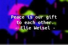elie_peace
