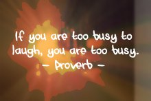 too_busy_to_laugh