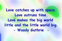 woody_love
