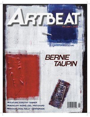 artbeat1
