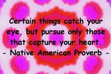 nativeamerican_heart