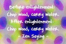 zen_enlightenment