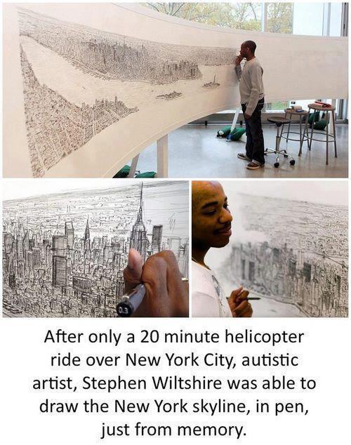 autism_artist