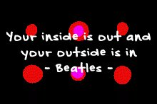 beatles_insideout