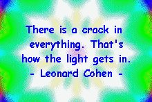 leonard_crack_best