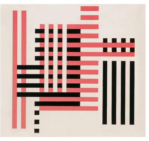 Image result for josef albers