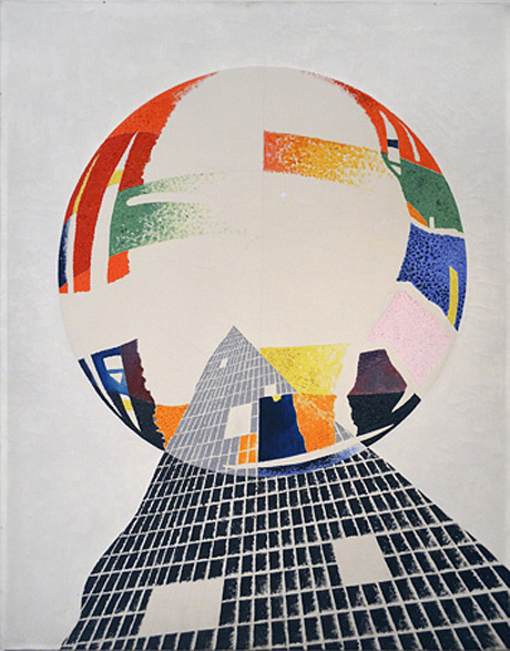 Image result for Laszlo Moholy-Nagy images