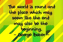 baker_worldisround
