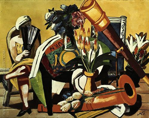 large-image_max-beckmann-large-still-life-with-telescope-1927-large