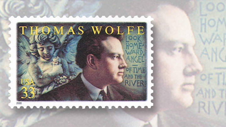 author-thomas-wolfe-literary-arts