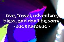 kerouac_live_travel