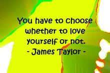 james_taylor_love