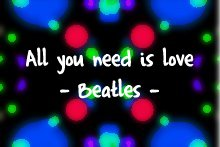 allyouneed_beatles_large2
