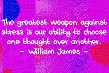 William Janes quotation