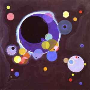 This image has an empty alt attribute; its file name is kandinsky36.jpg