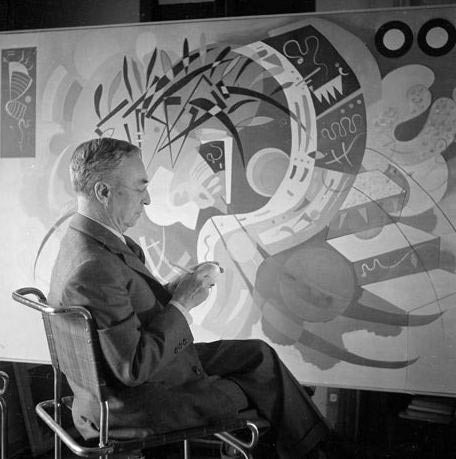 This image has an empty alt attribute; its file name is kandinsky6.jpg