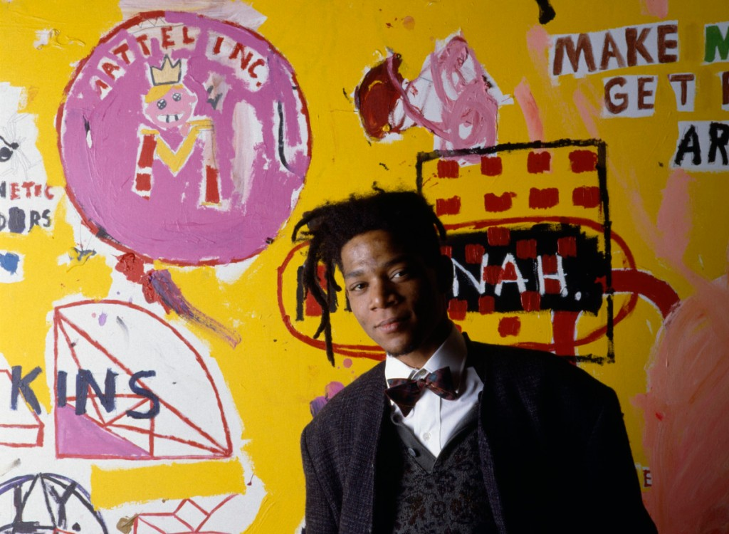 This image has an empty alt attribute; its file name is the27club-basquiat-jean-michel-raw.jpg
